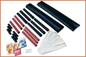 Cable Jointing Kit In Gujarat