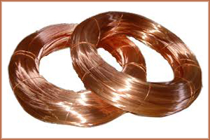 Copper Earthing Wire In Gujarat