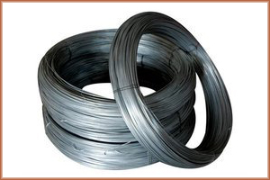 GI Earthing Wire In Gujarat